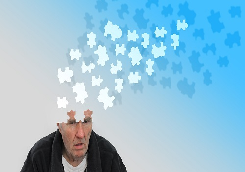Alzheimer's Disease - It Affect Brain Health