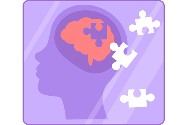 Alzheimer's vs dementia