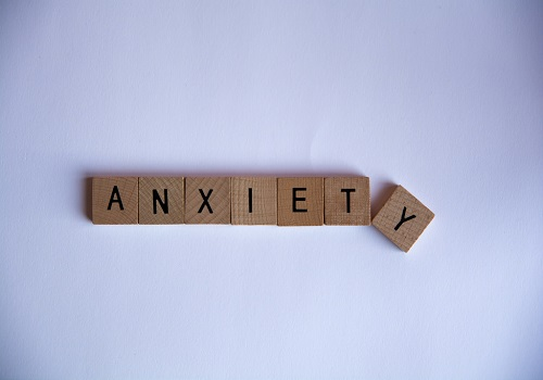 Do You Know That Anxiety Can Be Dangerous?