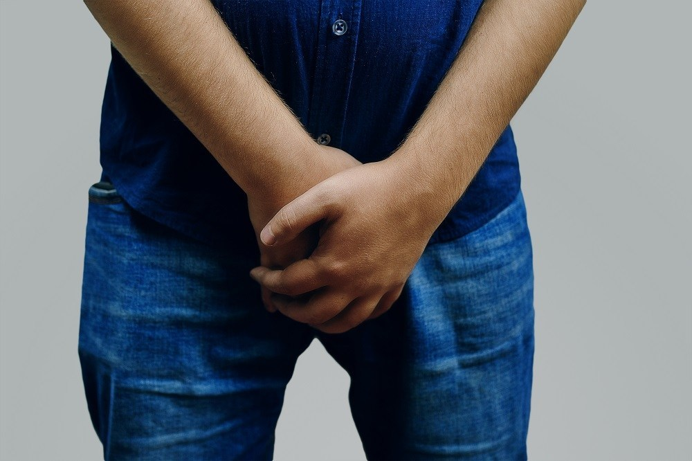 What Exactly Is Benign Prostate Hyperplasia