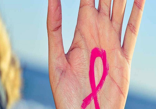Debunking The Myth- Breast Cancer Can Occur In Men Too