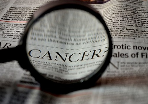 How 3 treatments could cure Cancer?