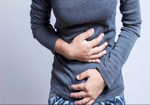 Do you know some possible causes of diarrhea?