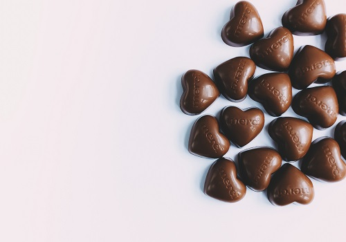 Do You Know That Chocolate Can Be Healthy?