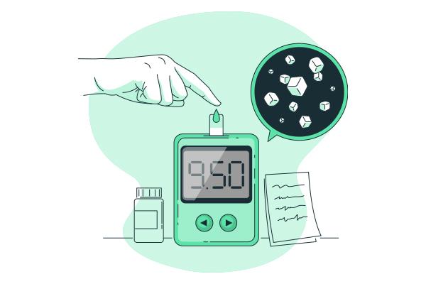 Cholestrol harms