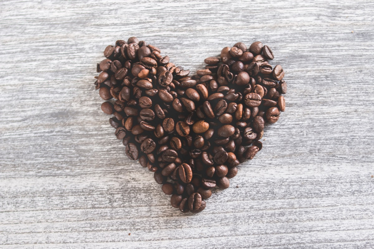 How Does Cocoa Help To Maintain Heart Health?