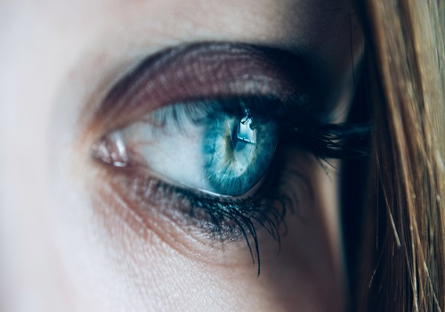 All You Need To Know About Color Vision Deficiency