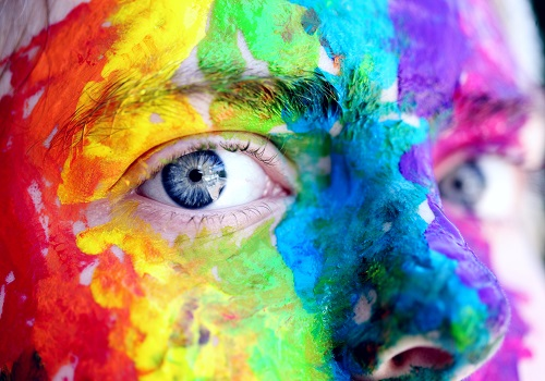 Do Colors Affect Mental Health?
