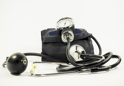 5 Simple Tips To Control Blood Pressure