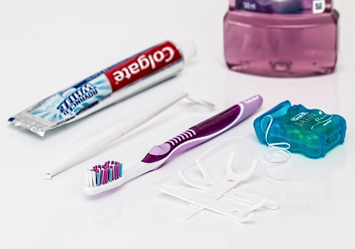 5 Great Tips To Maintain Dental Hygiene