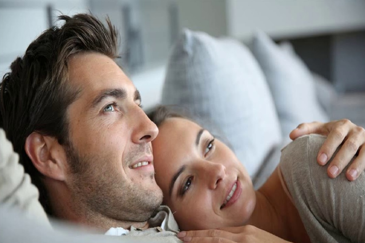 Experiencing Different Libidos ?? Read these tips