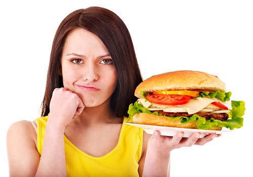 What Are The Deleterious Effects Of Junk Food?