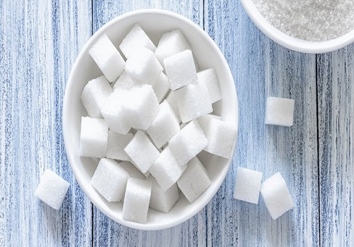 Excessive Consumption Of Sugar Can Be Harmful