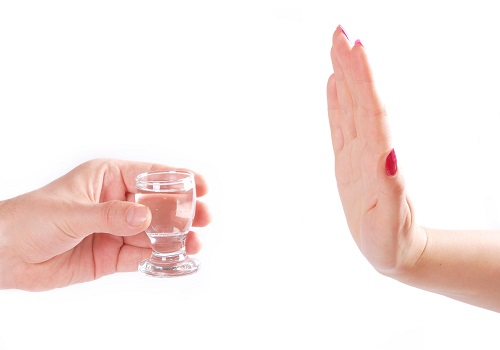 Getting Out of a Liquor Addiction Effectively!