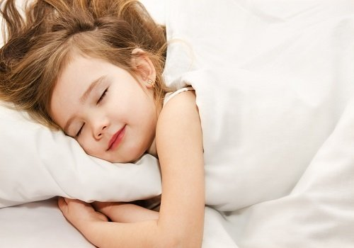 Follow These Simple Tips For A Good Sleep