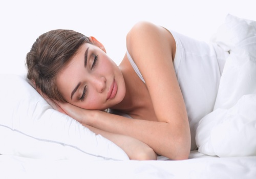 Why And How To Adopt Healthy Sleep Habits
