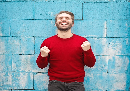 Happiness: The Biggest Scourge of Ailments
