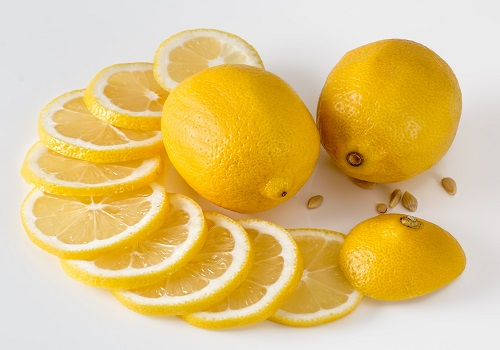 When Life Gives You Lemon, Grab The Lemon Health Benefits