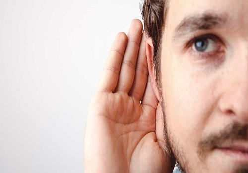 Problems That Affect Hearing Power
