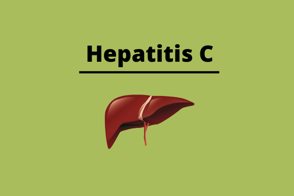 Hepatitis C: Know The Facts