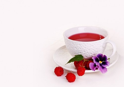 Hibiscus Tea - Remedy For Many Problems