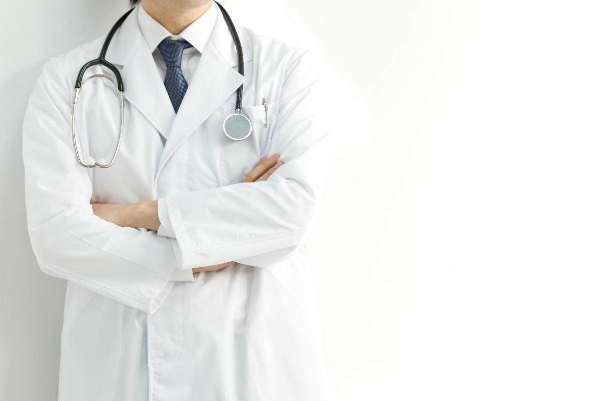 How to Find The Right Doctor For Erectile Dysfunction?