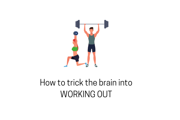 Working out tips