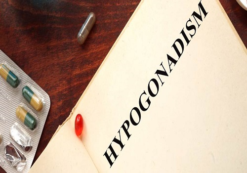5 Possible Causes Of Hypogonadism