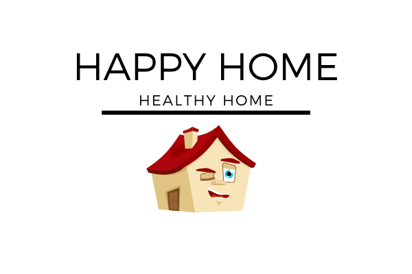 Is Your Home Not Happier? Try These Hacks