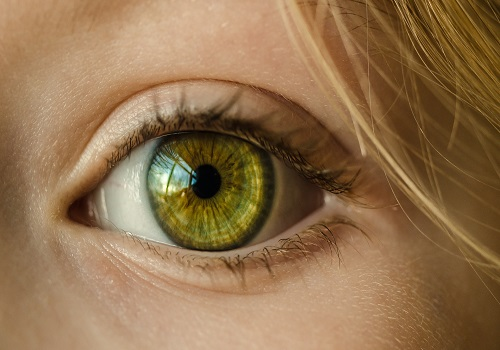 Knowing Age Related Macular Degeneration