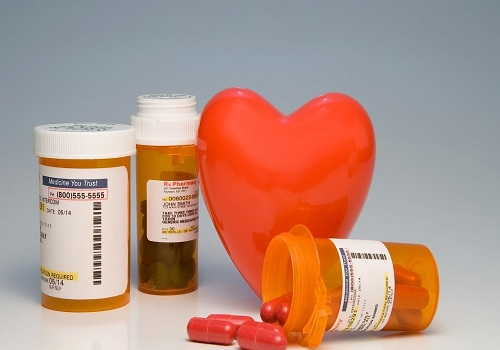 Treating Heart Disease With Right Medicine