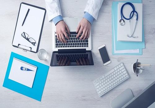 5 Medical Screenings Every Man Should Get Done