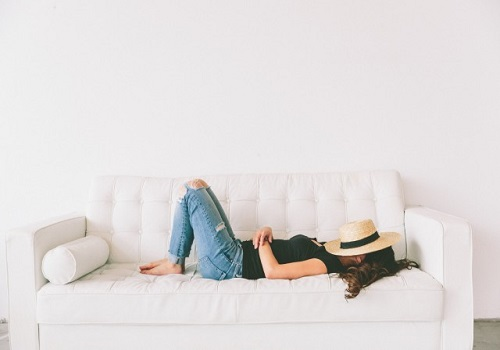 Menstrual Cramps : What do you know about it?