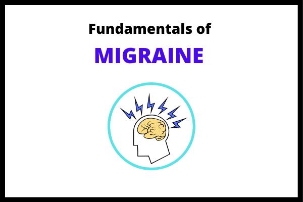 Migraine: Symptoms, Types, Diagnosis & Treatment
