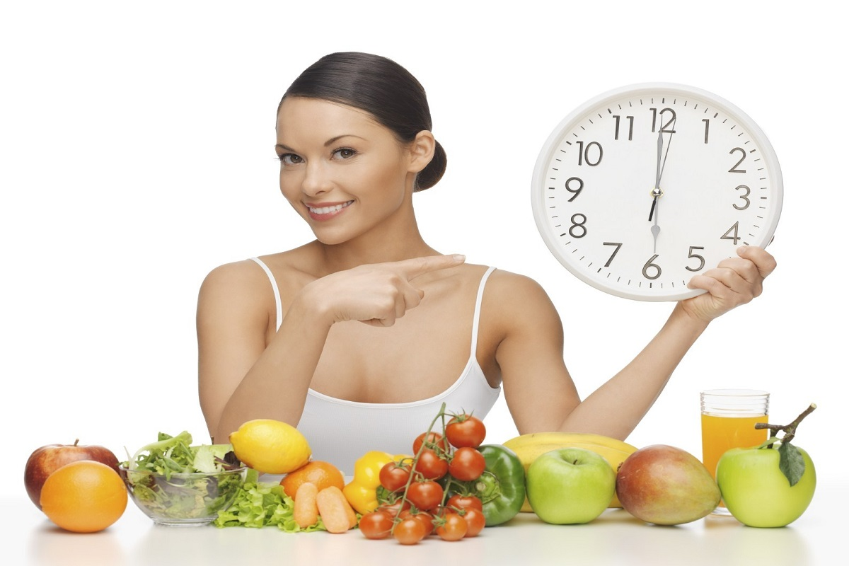Most Common Mistakes For Intermittent Fasting