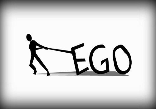 The Elusive Mystery of Ego - Find how it affects health!