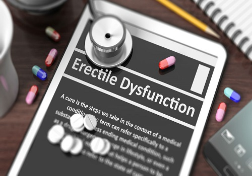Debunking The Myths Associated With Erectile Dysfunction