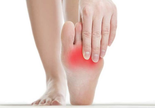 Neuropathy And Some Of Its Types