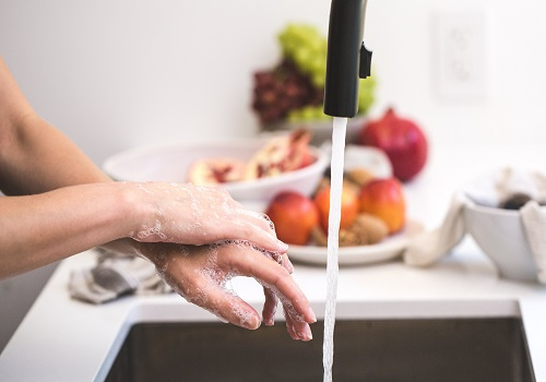 OCD: Medical Condition or Good Cleaning Sense?