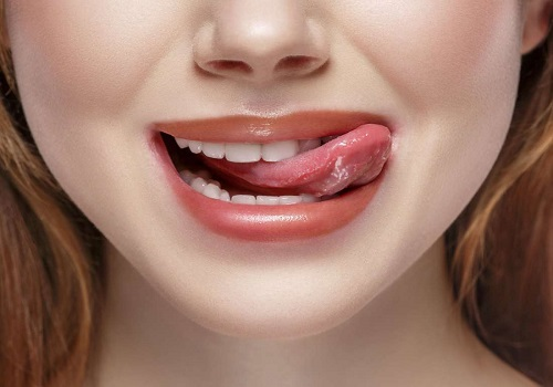 Dealing with Oral Cancer in the Right Manner