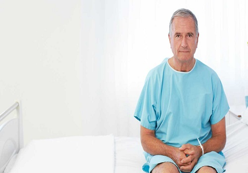 Penile Cancer- Symptoms And Risk Factors