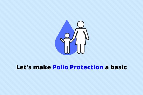 Polio: Symptoms, Prevention & Treatment