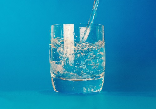 Water: The Key Liquid For A Reason