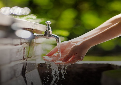 Sanitation – A mandate, Not an Option
