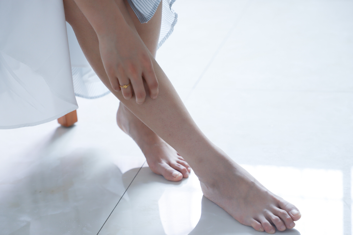 Skin Cancer: Types, Risk Factors & Prevention