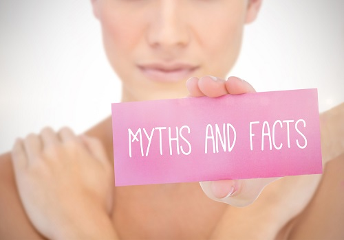Skin care myths you should never believe