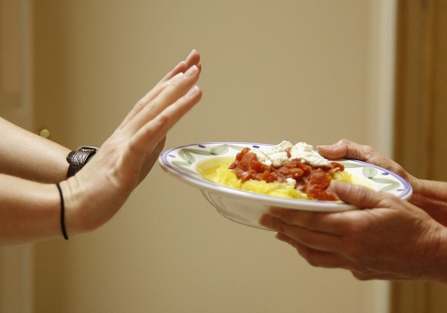 Often Skip Meals? Know Its Effects