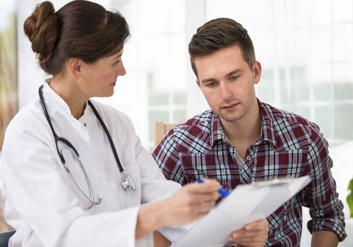Specialists To Treat Male Reproductive Problems