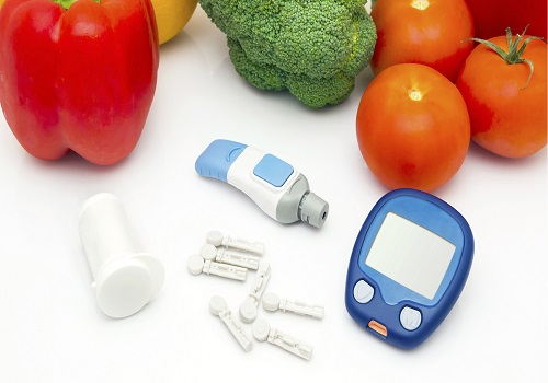 Are You Taking The Right Steps To Care For Diabetes?