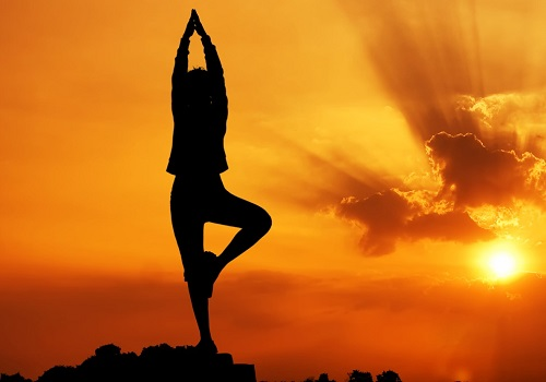 Knowing the benefits of sun salutation